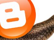 Acelera carga blog mejorar velocidad