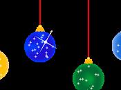 Decora blog para Navidad