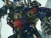 'Transformers podría emular modelo negocio Marvel