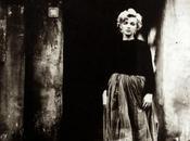 Buenas noches: Marilyn Monroe: