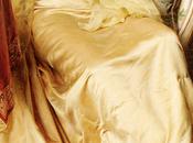 Frédéric Soulacroix