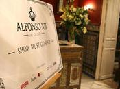 Event Alfonso Gallery