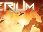 ANÁLISIS: Etherium