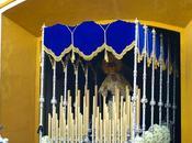 Nuestra Señora Dolores, José Obrero.