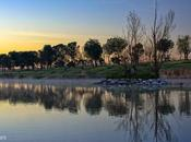 Fotografía paisaje. Nikon D7100 35mm