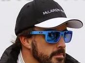 desgracia Fernando Alonso