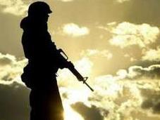 ¿Qué significa soñar soldados?