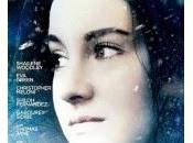 Cine: White bird blizzard
