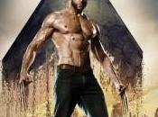 James Mangold confirma última Hugh Jackman como Logan será Lobezno Inmortal