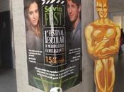 SaviaFest Primer Festival Escolar Micropelículas Instagram cine