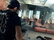 puedes comprar Battlefield Hardline cualquiera almacenes www.alkosto.com