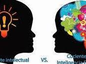 Inteligencia emocional.