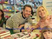 Feria libro Madrid 2014
