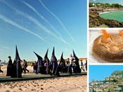 Semana Santa Comunitat Valenciana