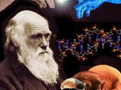 Teoría Neodarwinista