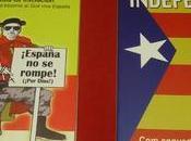 """Fisking artículo cooficialidad caballero"""" dedican desde sociolingüismo catalán hegemonista"""