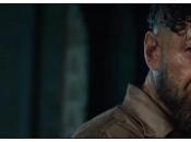 Andy Serkis habla sobre Ulysses Klaw Vengadores: Ultrón