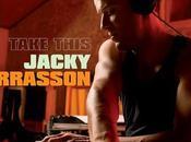 Jacky Terrasson Take This (2015)