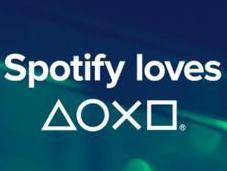 Spotify disponible para exclusiva temporal