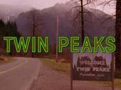Recomendación Semana Santa: Twin Peaks