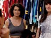 Nueva York Broad City