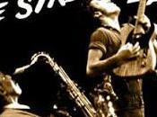 Bruce Springsteen edita oficialmente concierto 1980 Nassau Coliseum Nueva York