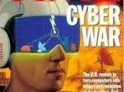 Guerra Gélida Ciberguerra Ciberdiplomacia