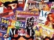 Decálogo Editor Revistas