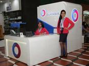 Banco Guayaquil inaugura primera Mini Agencia