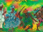 Lazaro Mezcla Cantos