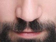 Remedios para hacer crecer barba