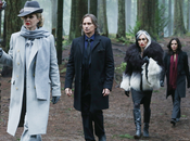 "Crítica 4x17 ""Best laid plans"" Once Upon Time: someone arrives Storybrooke"