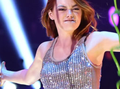 Emma Stone gana Choice Award papel Gwen Stacy 'TAS