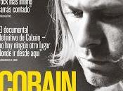Cines españoles proyectarán documental sobre Kurt Cobain partir abril