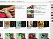 Canal Magia Crochet Youtube