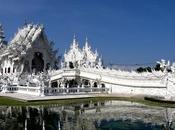 2014 Tailandia III)