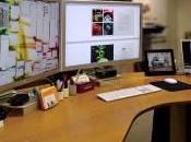 evolución tecnológica también llega oficinas