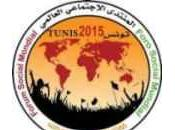 2015 Declaración Asamblea
