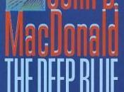 James Mangold dirigirá adaptación filmica Deep Blue Good-by