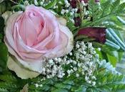 flores... ¡¡Mamá segunda vez!!
