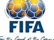 Amistoso Internacional 2015. Argentina Ecuador jugarán Jersey