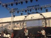 Crónica Alicante Spring Festival 2015