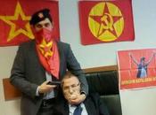 Termina secuestro fiscal Turquía grupo ultraizquierda