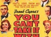 Películas desconocidas para gran público recomiendo (Toma