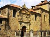Santa Teresa Alba Tormes: Monasterio Anunciación Museo Carmelitano.
