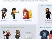 último Humble Bundle juegos indie incluye UnEpic, Pixel Piracy Mulana!