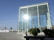 Centre Pompidou Málaga abre puertas