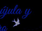 ahijada: ELIA BRÚJULA TINTERO