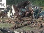 Prevención desastres