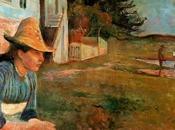 Edvard Munch, primer gran monográfico España